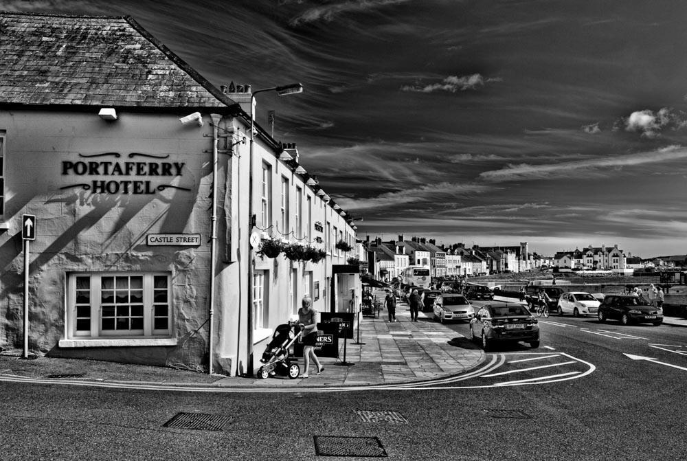 Portaferry