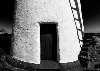 Ballycopeland Windmill 2